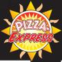 Pizza Express Braunschweig